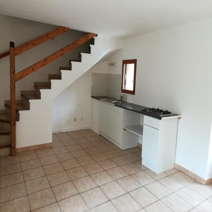 Offres de location Maison Chavanay (42410)