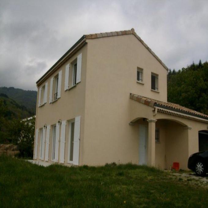 Offres de location Villa Véranne (42520)
