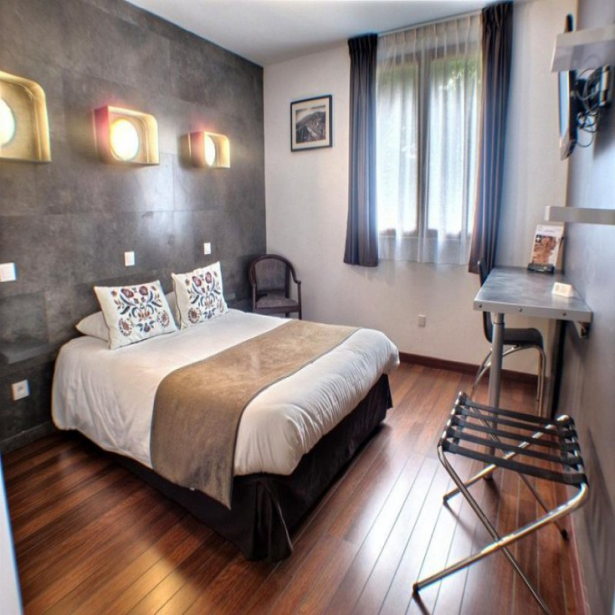 Vente Immobilier Professionnel  Pélussin (42410)