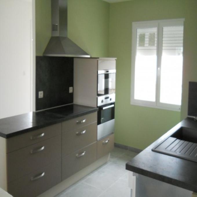 Offres de location Villa Maclas (42520)