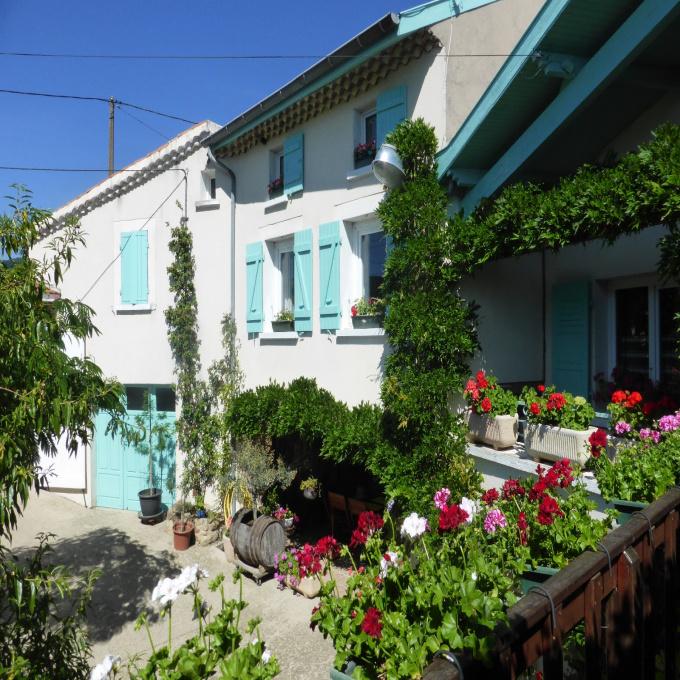 Offres de vente Maison Saint-Appolinard (42520)