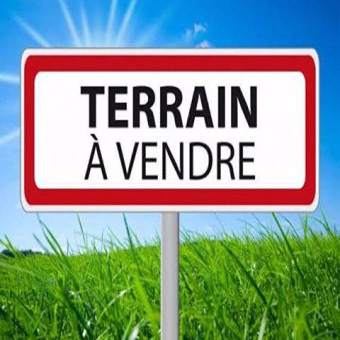 Offres de vente Terrain Bessey (42520)