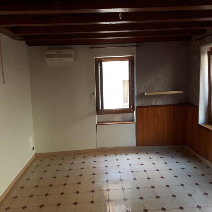 Offres de location Maison de village Serrières (07340)