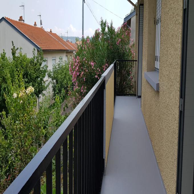 Offres de location Maison Andance (07340)