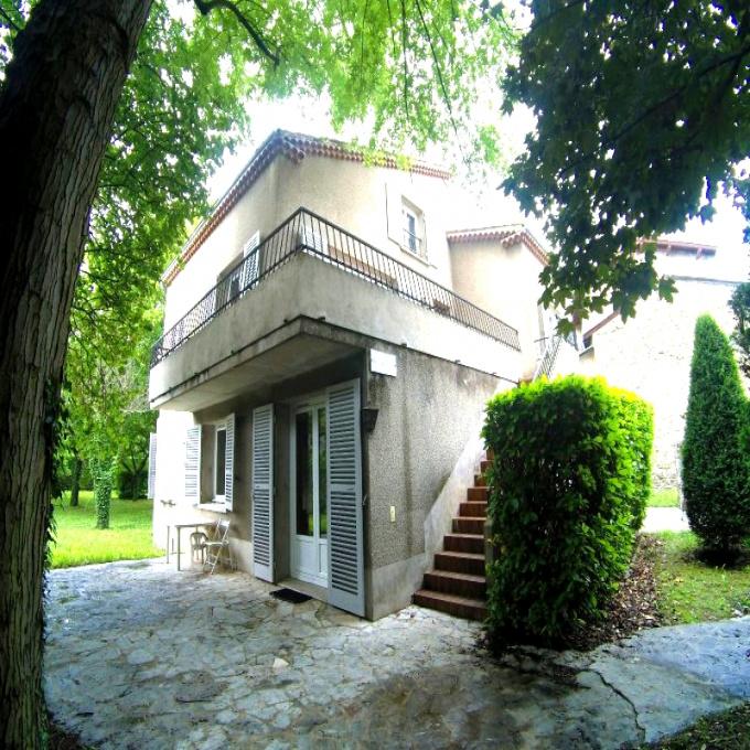 Offres de vente Maison Serrières (07340)