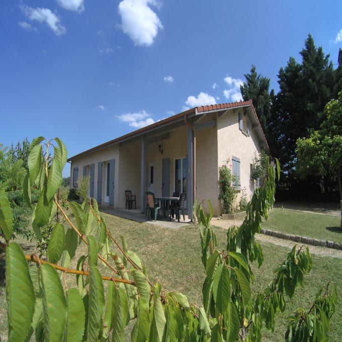 Offres de vente Villa Peyraud (07340)
