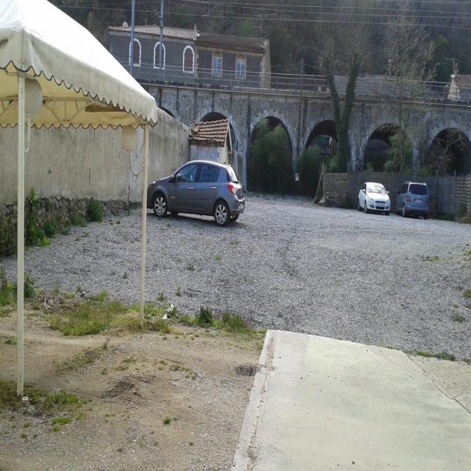 Offres de location Parking Serrières (07340)