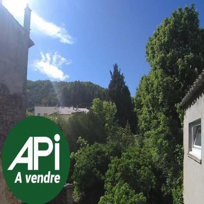 Offres de vente Maison de village Serrières (07340)