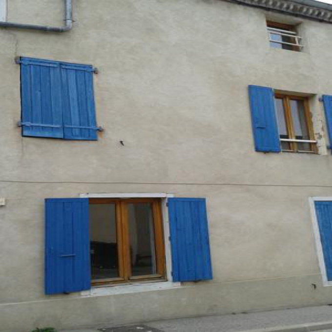 Offres de location Maison Serrières (07340)