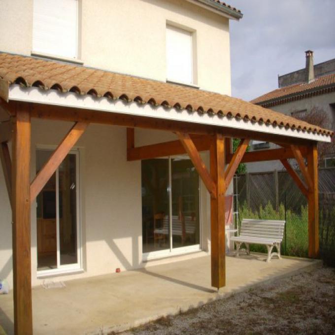 Offres de location Villa Limony (07340)