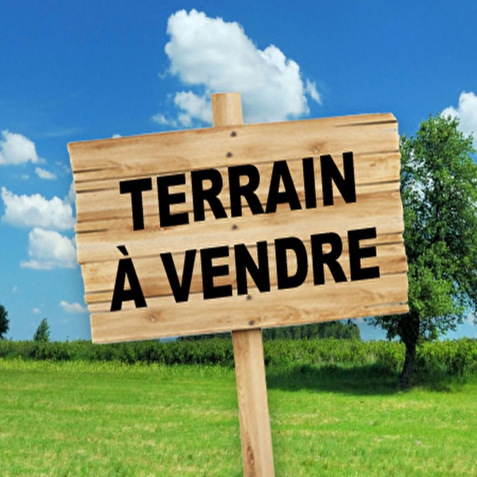 Offres de vente Terrain Peaugres (07340)