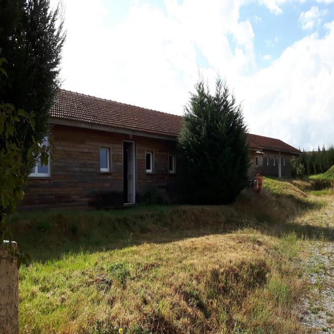 Offres de vente Maison Sécheras (07610)