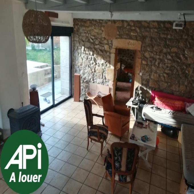 Offres de location Maison Peyraud (07340)