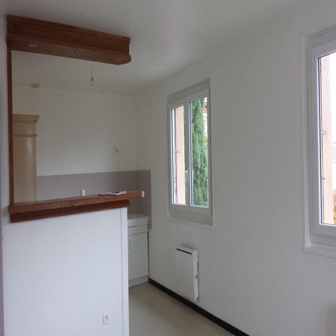 Offres de location Appartement Limony (07340)