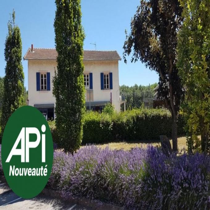 Offres de vente Maison Peyraud (07340)