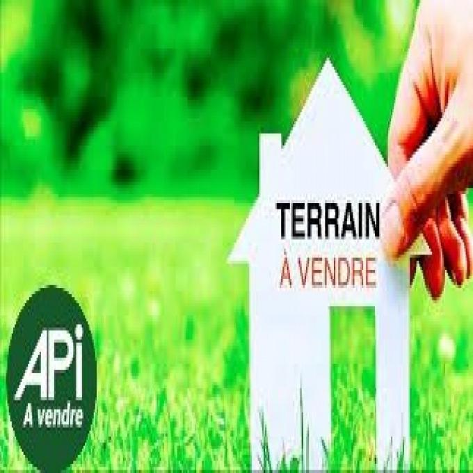 Offres de vente Terrain Saint-Clair (07430)