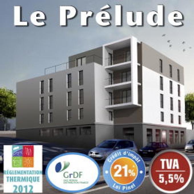 typeoffre  La Grand-Croix (42320)