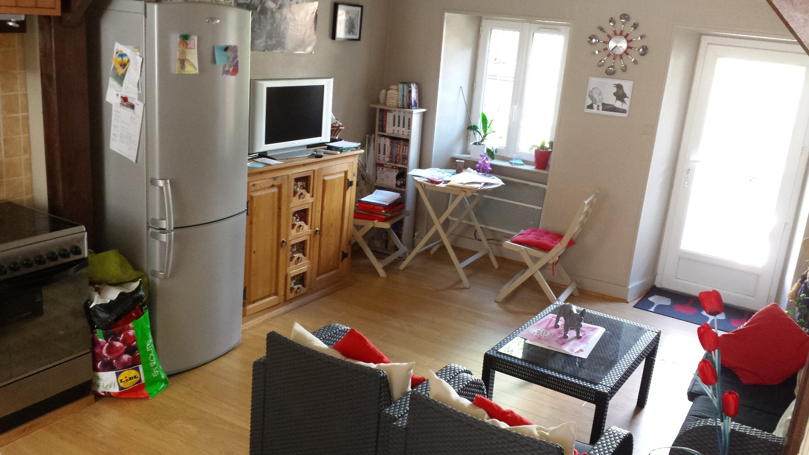 Offres de location Maison Saint-Julien-Molin-Molette (42220)