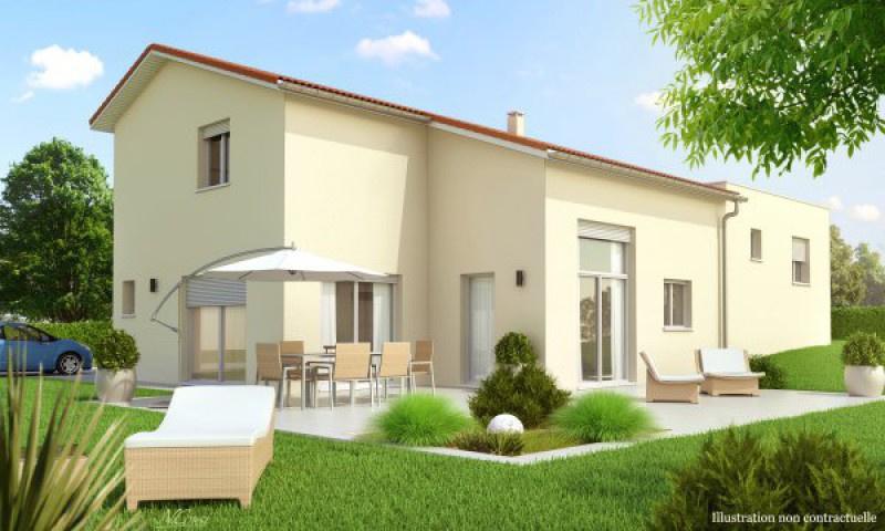 Offres de vente Villa Saint-Clair (07430)