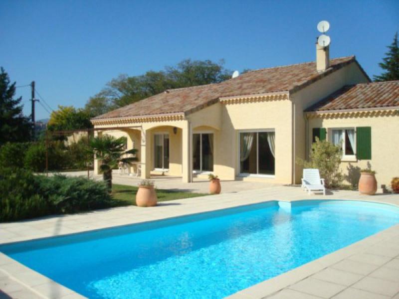 Offres de vente Villa Annonay (07100)